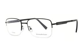 眼镜镜框-Ermenegildo Zegna 光學眼鏡 EZ5025-002
