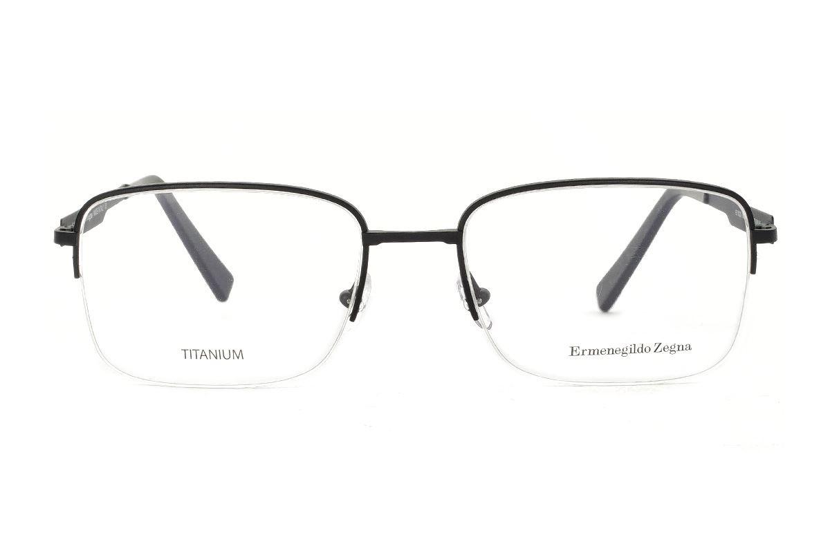 Ermenegildo Zegna 光學眼鏡 EZ5025-0022