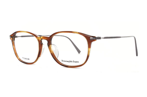 Picture of Ermenegildo Zegna EZ5051F-047