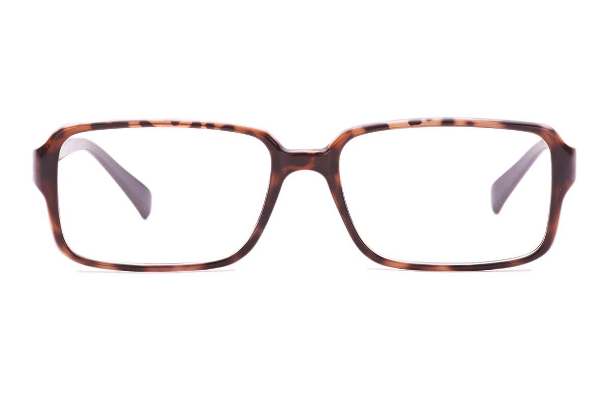 嚴選韓製眼鏡框 FG005-AM2