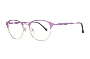 Glasses-Select FWB7012-226