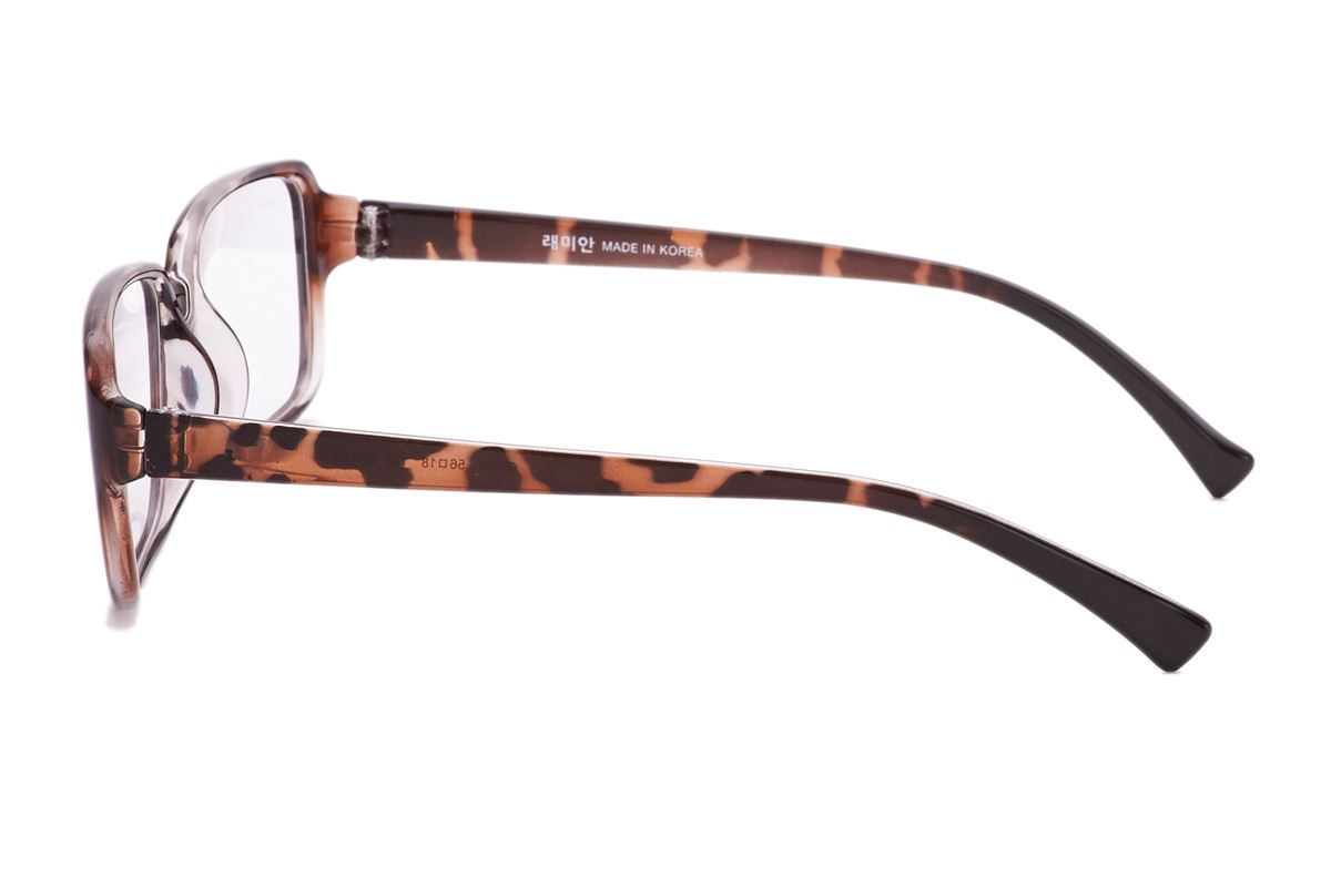 严选韩制眼镜框 FG005-AM3