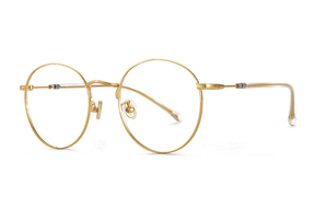 Glasses-Select FUS941-C17