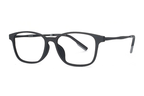 Glasses-Select H8078-C1
