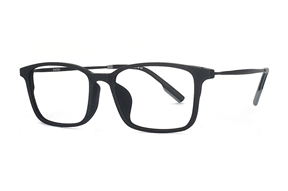 Glasses-Select H8098-C1