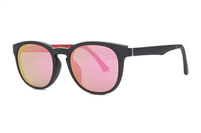 Sunglasses-Select FJ008-C4