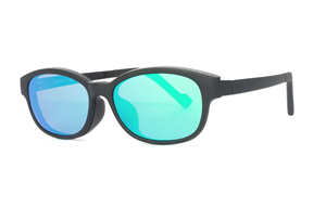 Sunglasses-Select F1302-C1