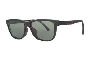 Sunglasses-Select FTJ016-04