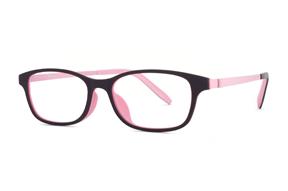 Glasses-FG H8062-C6G