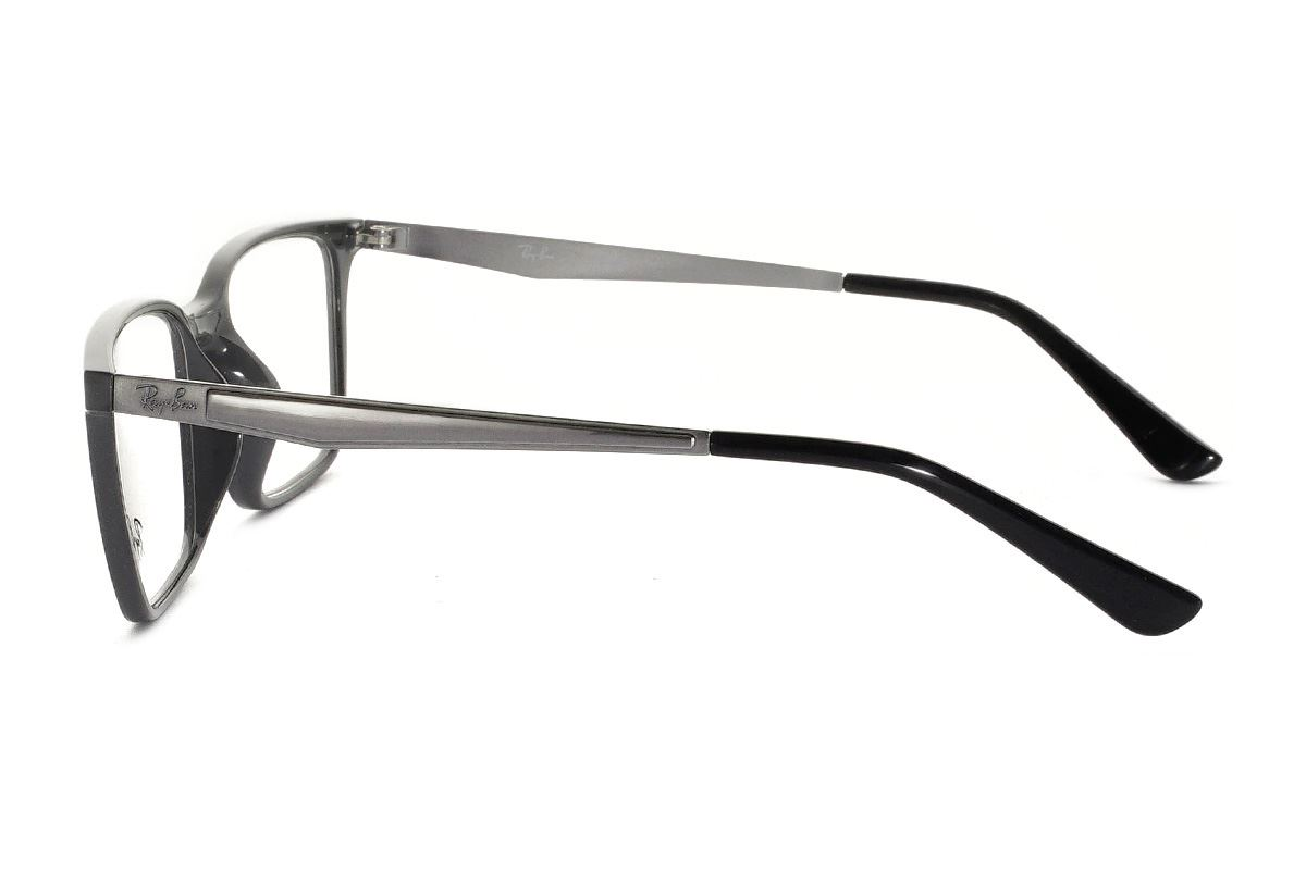 Ray Ban 複合眼鏡 RB7113-80113