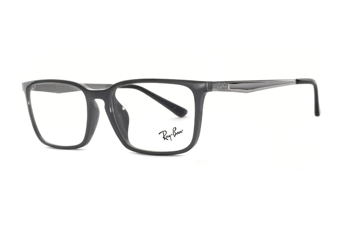 Ray Ban 複合眼鏡 RB7113-80111