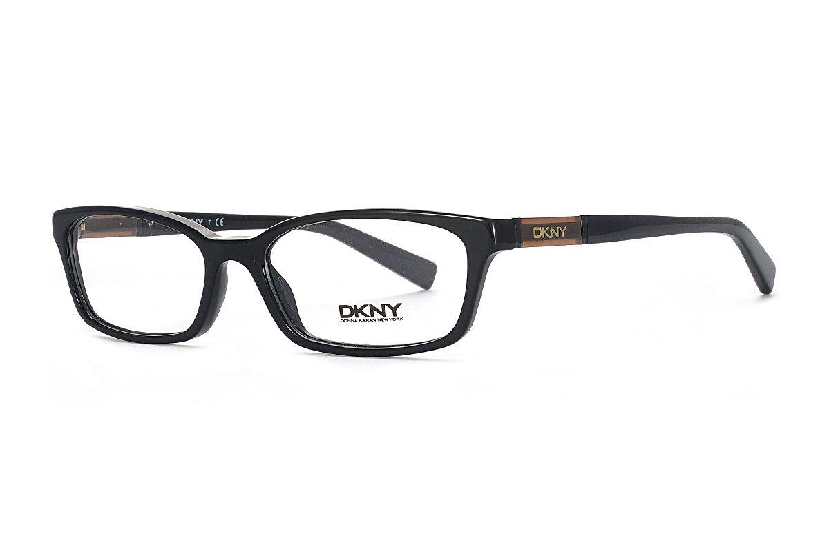 DKNY 眼鏡 DY4631-30011