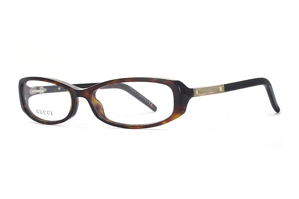 Gucci  經典眼鏡 GG3072-0861