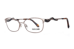 Glasses-Roberto Cavalli RC5006-072