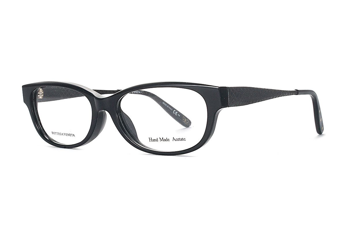 Bottega Veneta 光學眼鏡 6035F-F381