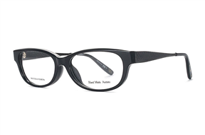 Glasses-Bottega Veneta 6035F-F38