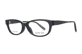 眼镜镜框-Bottega Veneta 光学眼镜 6035F-F38