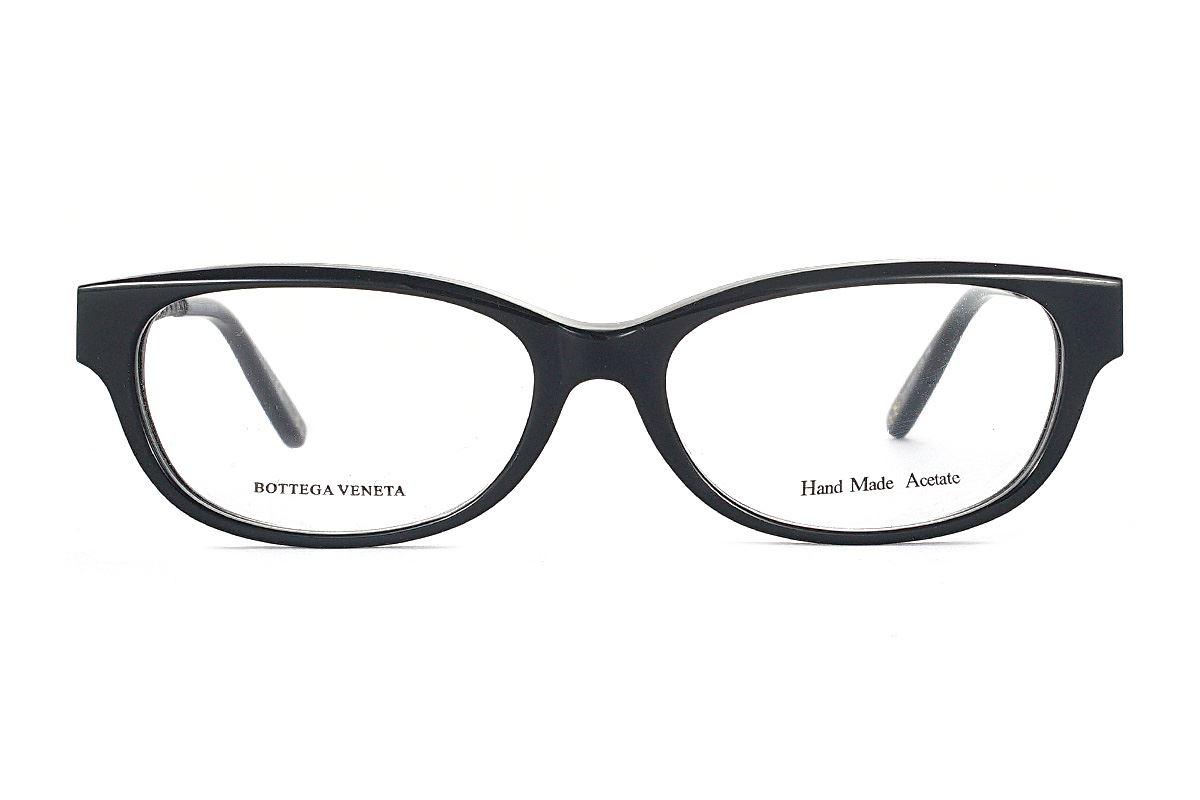 Bottega Veneta 光學眼鏡 6035F-F382
