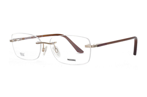 眼鏡鏡框-Missoni 眼鏡 M1229-04
