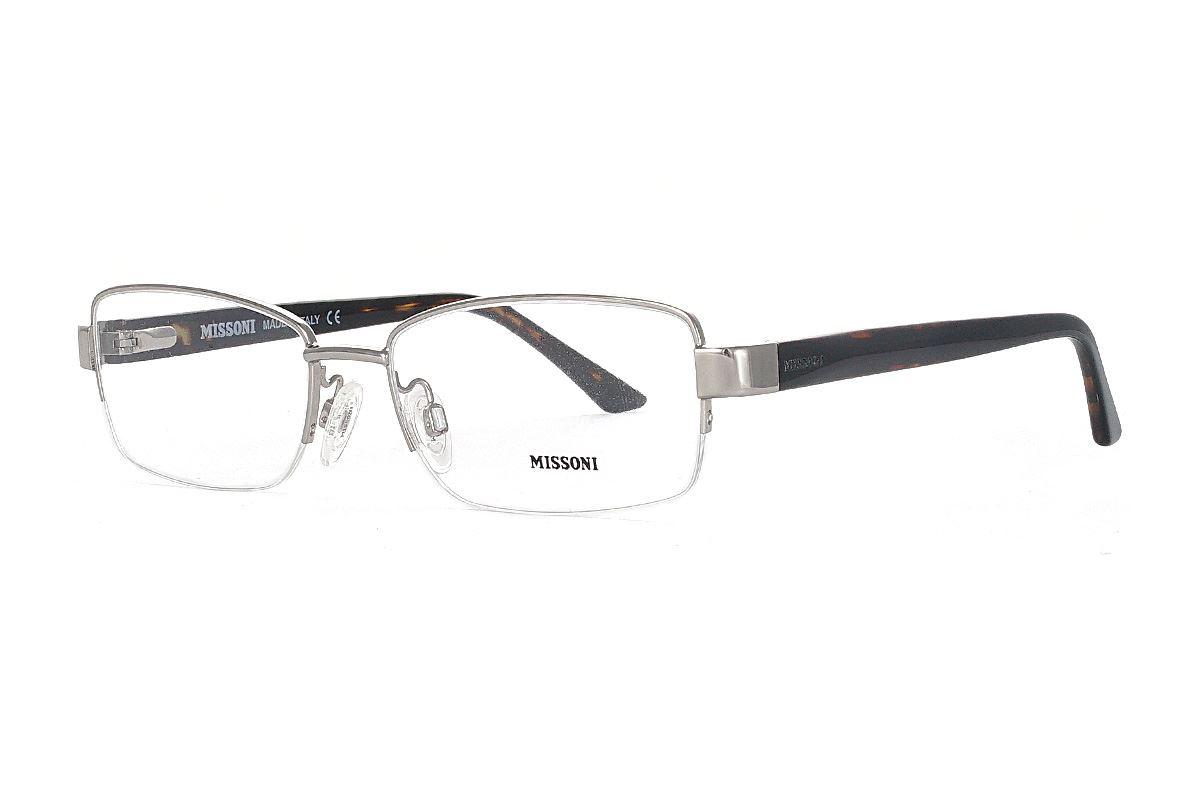 Missoni 眼鏡 M1226-011