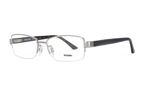 Glasses-Missoni M1226-01