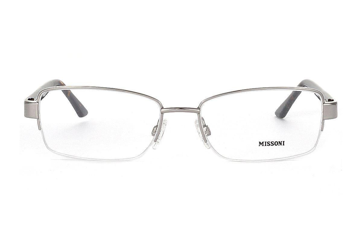 Missoni 眼鏡 M1226-012