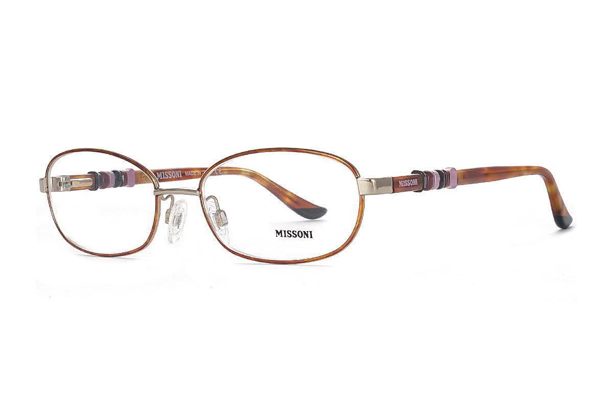 Missoni 眼镜 MI236021