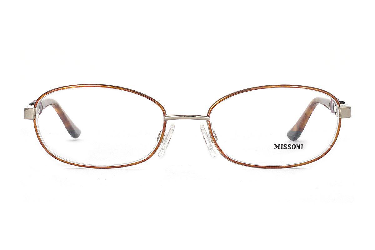 Missoni 眼镜 MI236022