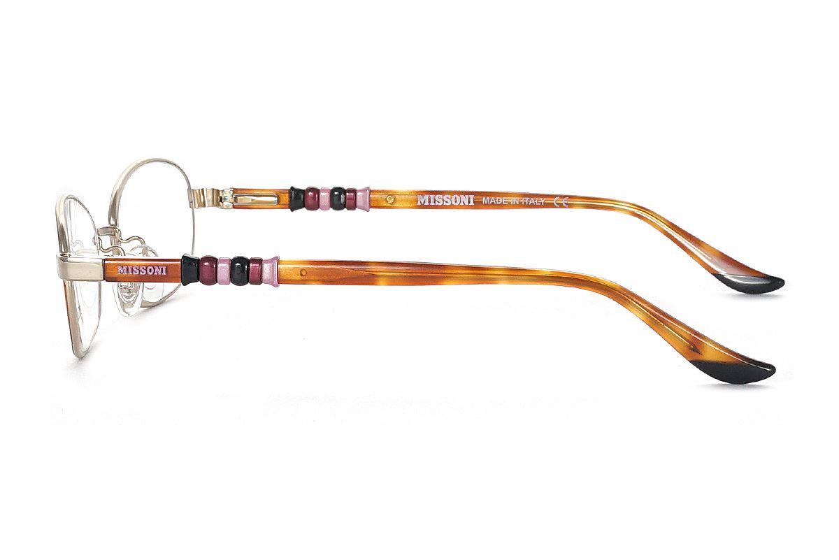 Missoni 眼镜 MI236023