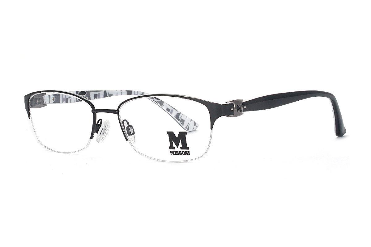 Missoni 眼鏡 M087V061