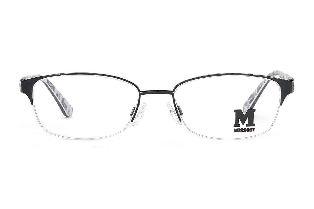 Missoni 眼鏡 M087V062