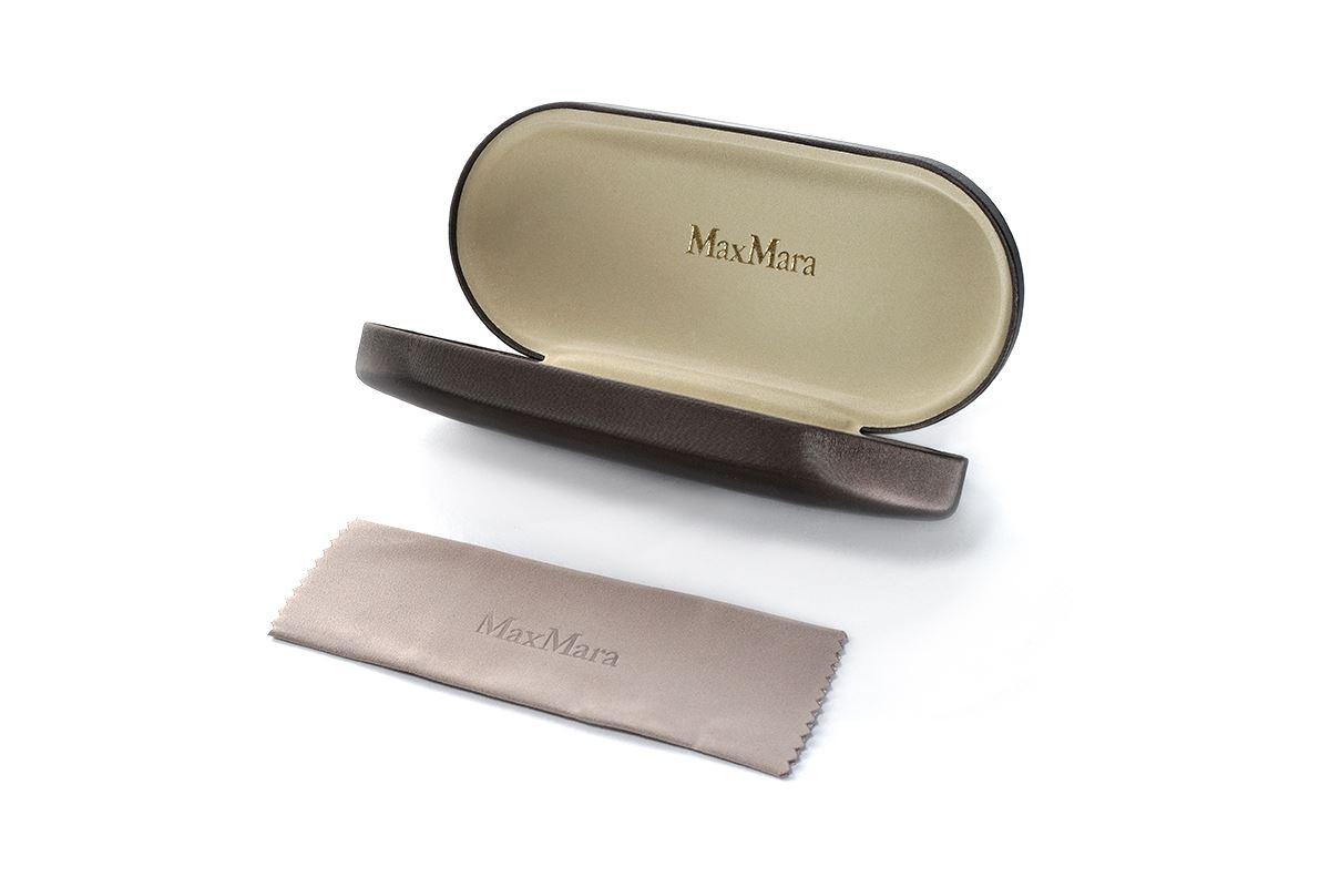 MaxMara 眼鏡 MM1211-FFU4