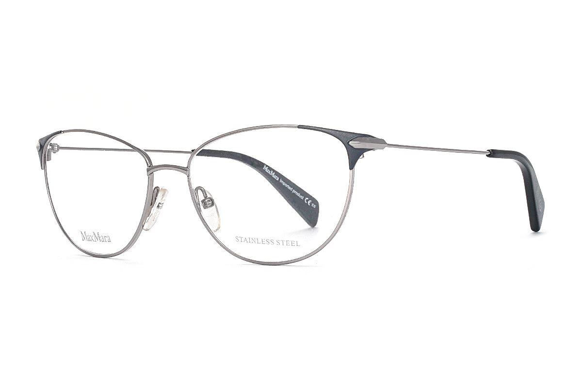 MaxMara 眼鏡 MM1211-FFU1