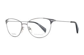 Glasses-MaxMara MM1211-FFU