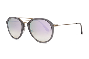 Picture of Ray Ban RB4253-62377X