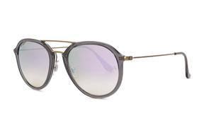 太阳眼镜-Ray Ban 太阳眼镜 RB4253-62377X