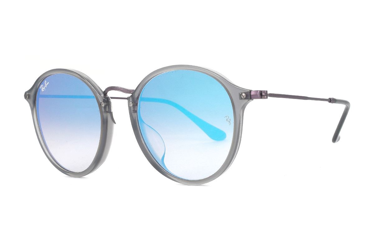 Ray Ban 太阳眼镜 RB2447NF-62551