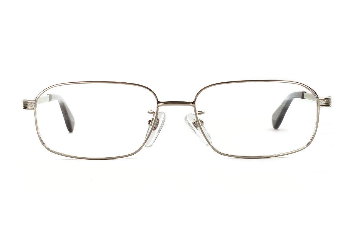 經典鈦金屬框 PSG-10012