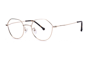 Glasses-Select FU5996-C6