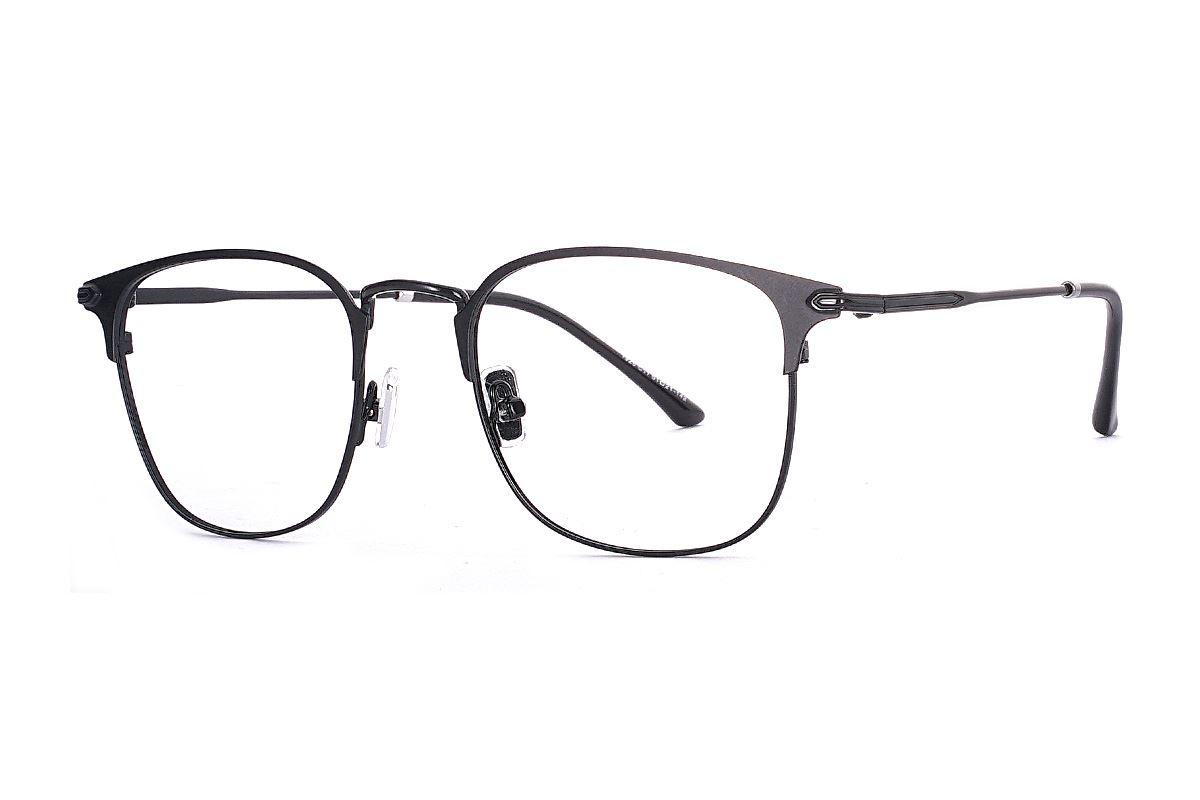 嚴選質感眼鏡 FU1925-C111