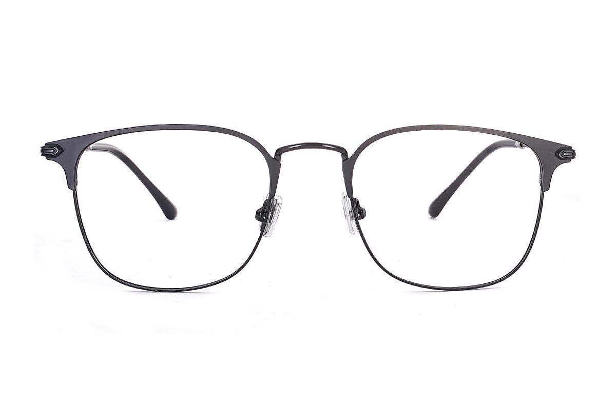 嚴選質感眼鏡 FU1925-C112