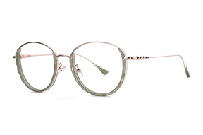Glasses-Select FU1157-C3