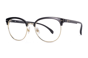 Glasses-Select FLH0106-C1
