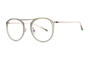 Glasses-Select FU1152-C5