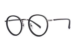 Glasses-Select FS5920-C7
