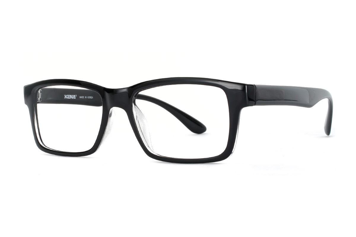 严选韩制眼镜框 FSP051-C11