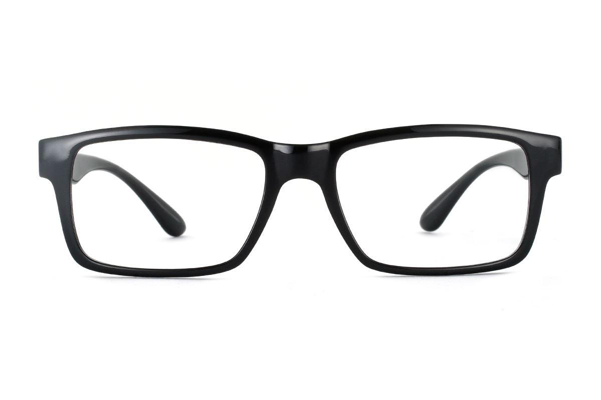 严选韩制眼镜框 FSP051-C12