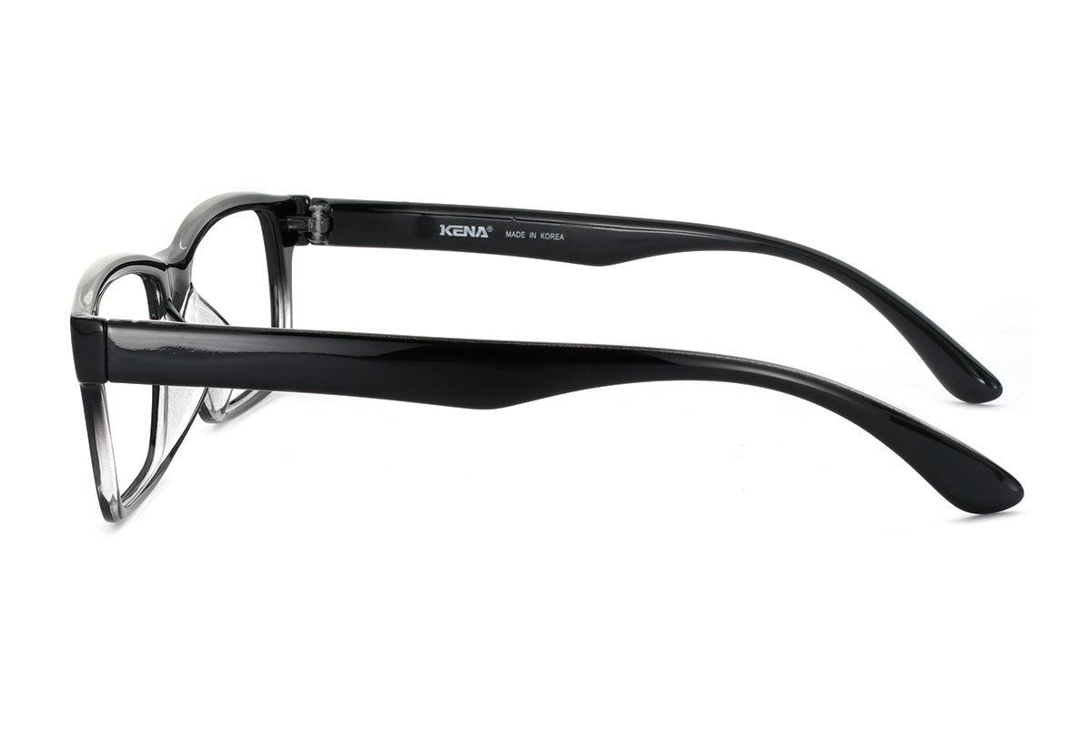 嚴選韓製眼鏡框 FSP051-C13