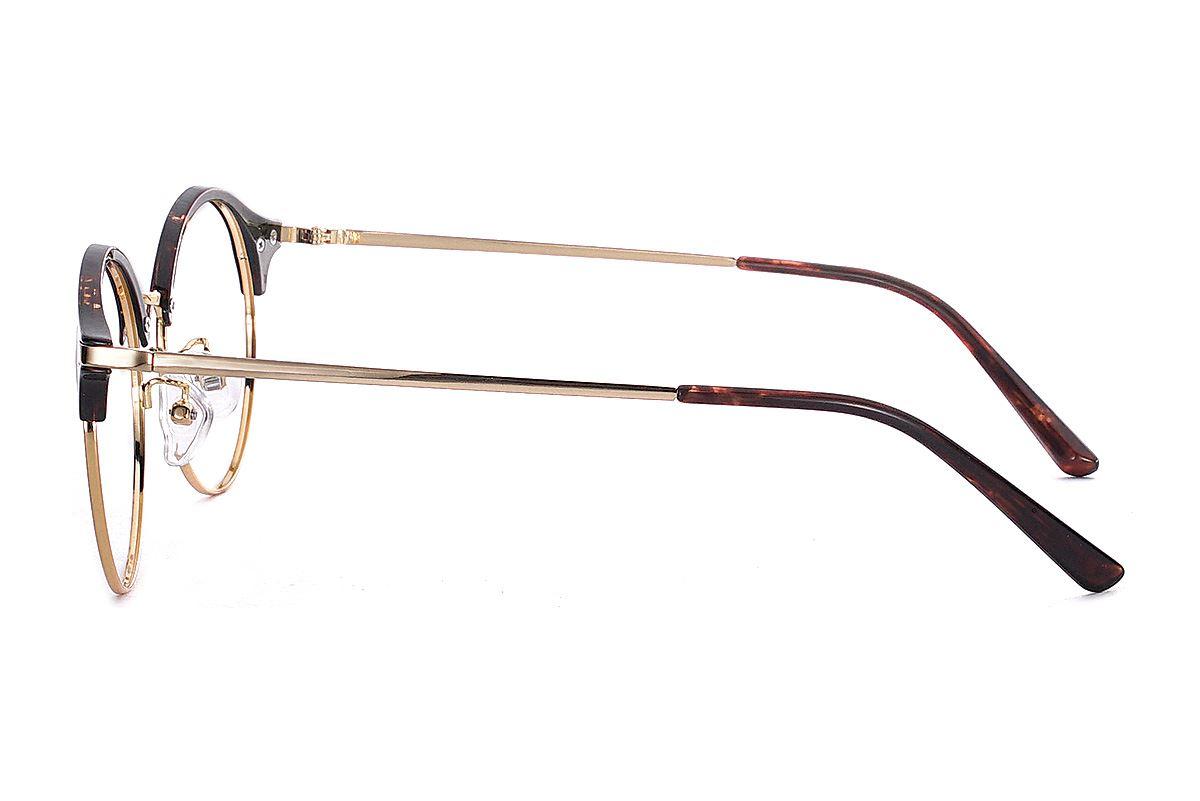 严选个性潮框 FUS3505-C23