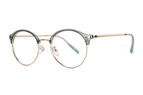 Glasses-Select FUS3505-C7